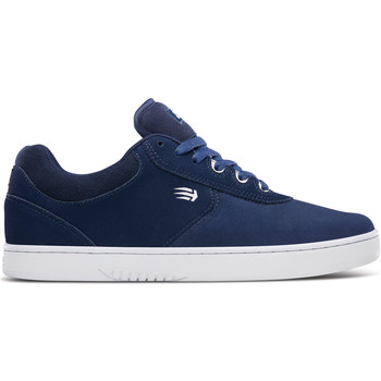 Chaussures Baskets basses Etnies JOSLIN NAVY WHITE
