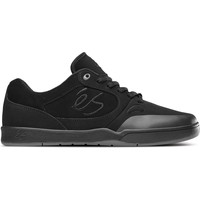 Chaussures Chaussures de Skate Es SWIFT 1.5 BLACK BLACK GREY