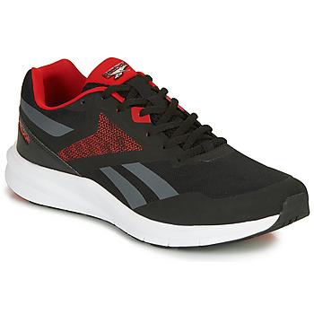 Chaussures Homme Running / trail Reebok Sport REEBOK RUNNER 4.0 Noir