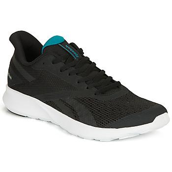 Chaussures Homme Running / trail Reebok Sport REEBOK SPEED BREEZE Noir / Bleu