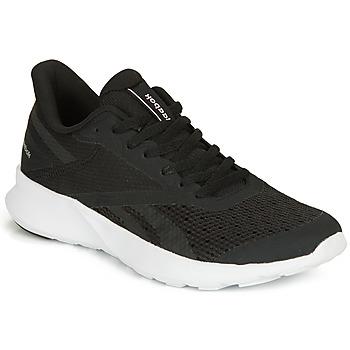 Chaussures Femme Running / trail Reebok Sport REEBOK SPEED BREEZE Noir