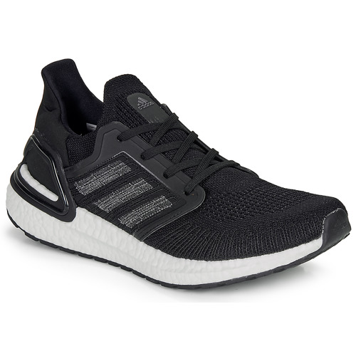 adidas homme chaussures ultraboost