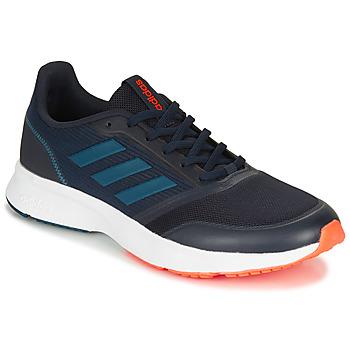 adidas adidas  Adidas Nova Flow