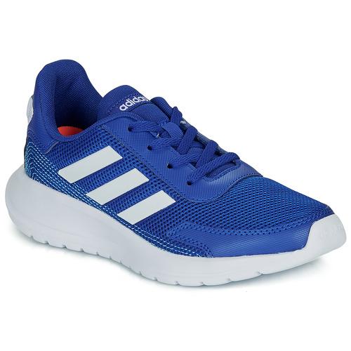 prix adidas nizza bleu