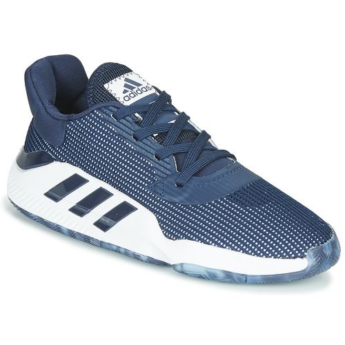 adidas chaussures homme pro bounce