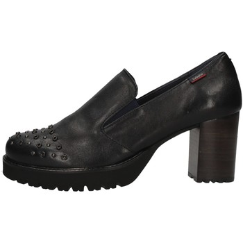 Chaussures Femme Mocassins CallagHan 21924 NUIT