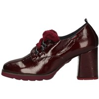 Chaussures Femme Derbies CallagHan 25700 BORDEAUX