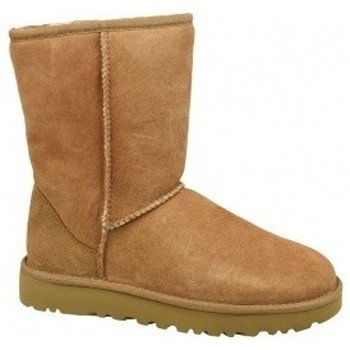 Chaussures UGG Classic Short II