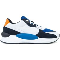 Chaussures Homme Baskets basses Puma RS 98 Cosmic