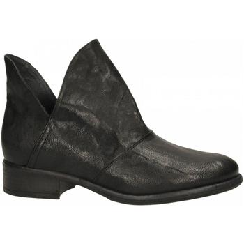 Chaussures Femme Bottines IgI&CO DFY 41761 - CAPRA ME.PARKER nero