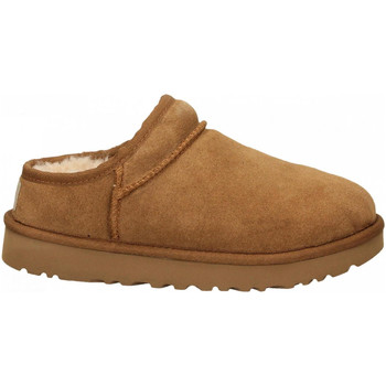 Chaussons UGG CLASSIC SLIPPER