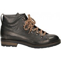 Chaussures Homme Boots Brecos BUFALO grigio