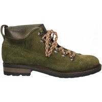 Chaussures Homme Boots Brecos GORAIN cappero