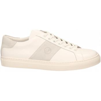 Chaussures Jeckerson NAPPA