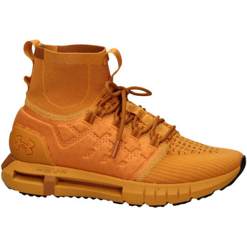 Chaussures Homme Baskets montantes Under Armour UA HOVR PHANTOM BOOT 0800-yellow-giallo