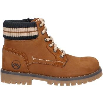 Mayoral Enfant Boots   44069