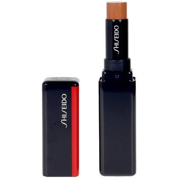 Beauté Femme Anti-cernes & correcteurs Shiseido Synchro Skin Gelstick Concealer 403 2,5 Gr 2,5 g