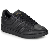Chaussures Homme Baskets basses adidas Originals MODERN 80 EUR COURT Noir