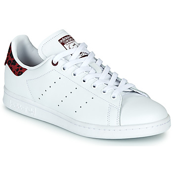 adidas stan smith femme original 38