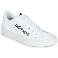 Sneakers Basses gar/çon Camper Ergo Kids