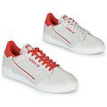Chaussures Baskets basses adidas Originals