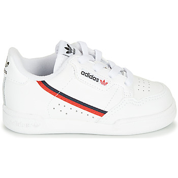 adidas Originals CONTINENTAL 80 I