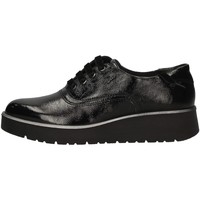 Chaussures Femme Derbies IgI&CO 41685/00 NOIR