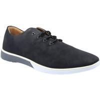 Chaussures Homme Derbies & Richelieu Muroexe Atom Gravity Scalar Zapatos Casual de Hombre Noir