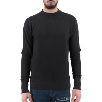Vêtements Homme Sweats Madson | Sweatshirt Raglan, noir | MDS_DU19539_NERO Noir