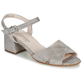 Chaussures Femme Sandales et Nu-pieds Peter Kaiser CHIARA Beige