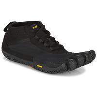 Chaussures Homme Randonnée Vibram Fivefingers V-TREK Noir