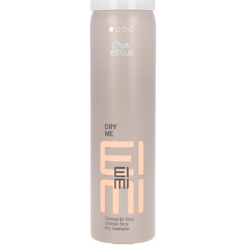 Beauté Shampooings Wella Eimi Dry Me  65 ml