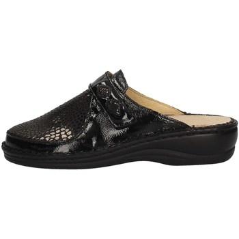 Chaussures Femme Sabots Susimoda 6344/56 NOIR