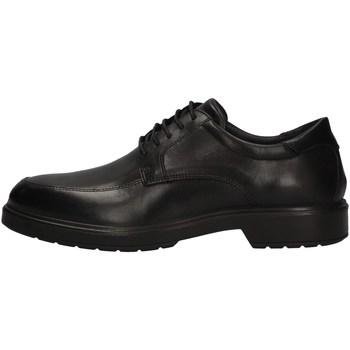 Chaussures Homme Derbies Imac 400430 NOIR