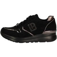 Chaussures Femme Baskets basses Laura Biagiotti 5784 NOIR