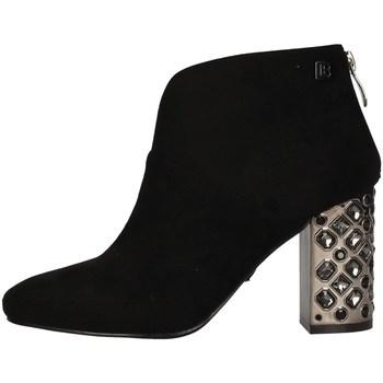 Laura Biagiotti Femme Boots  5757