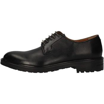Chaussures Homme Derbies Brimarts 313198 NOIR