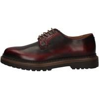 Chaussures Homme Derbies Brimarts 311598P BORDEAUX