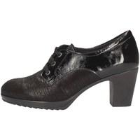 Chaussures Femme Escarpins Susimoda 8930/91 NOIR