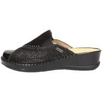 Chaussures Femme Sabots Susimoda 6907/58 NOIR