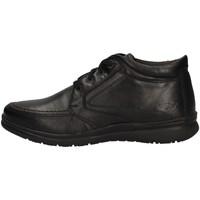 Chaussures Homme Boots Zen 976978 NOIR