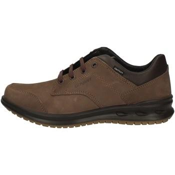Chaussures Homme Derbies Grisport 43059S9G MARRON