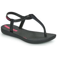 Chaussures Fille Sandales et Nu-pieds Ipanema CHARM SAND II Noir