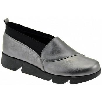 Chaussures Femme Mocassins The Flexx MOCE1549_01 Mocassins Multicolore
