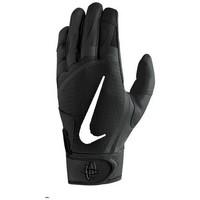Accessoires Accessoires sport Nike Gant de Batting  Huarache Multicolore
