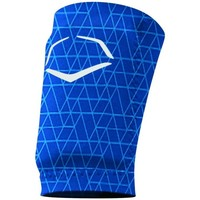 Accessoires Accessoires sport Evoshield Wrist Guard Evocharg multicolor