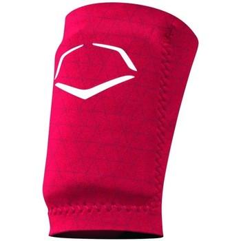 Accessoires Accessoires sport Evoshield Wrist Guard Evocharg Multicolore