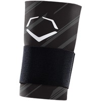 Accessoires Accessoires sport Evoshield Protection Poignet  W multicolor