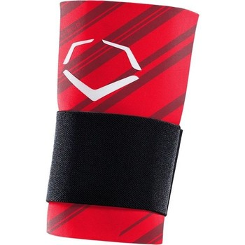 Accessoires Accessoires sport Evoshield Protection poignet  W Multicolore