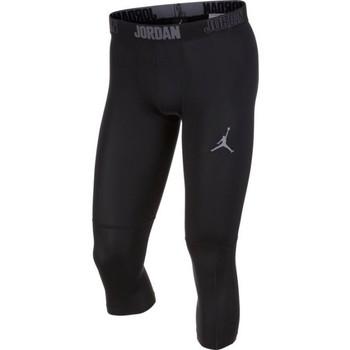 Accessoires Accessoires sport Nike bas de compression  Dri Multicolore